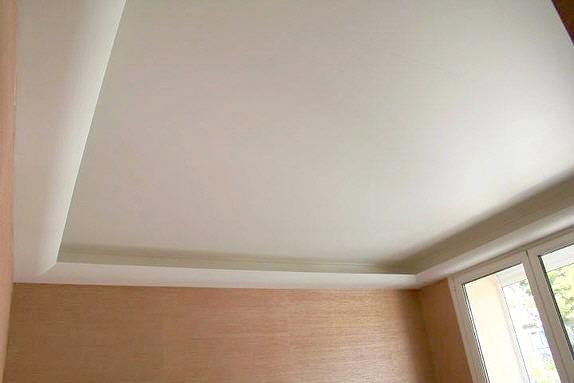 Galerie photos - Etoiles fluorescentes plafond chambre ...